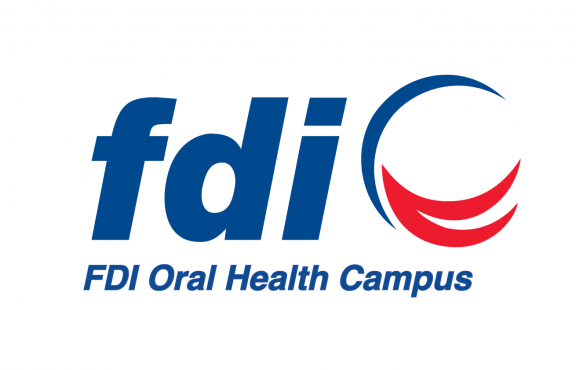 FDI Oral Health Campus