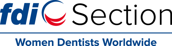 Women Dentists Worldwide
