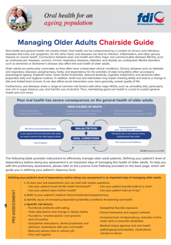 Managing older adults_Chairside guide