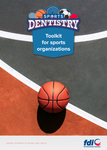 Toolkit for sports organizations_toolkit