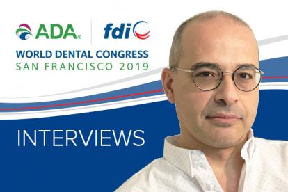FDI Interview_Dr Christian Moussally