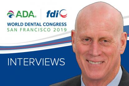 FDI interviews_Dr Alan Budenz