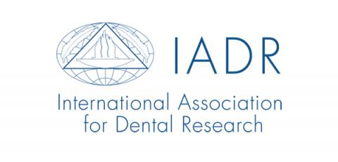 FDI network_Journal of Dental Research publishes COVID-19 guidelines