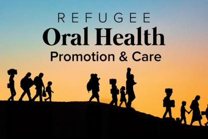 FDI project_Oral Health Promotion and Care