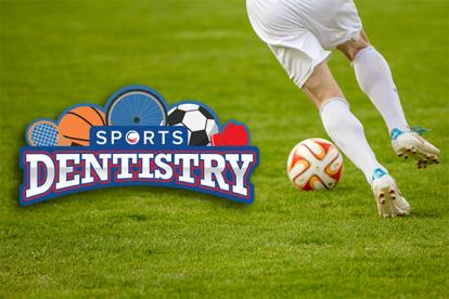 FDI project_Sports Dentistry