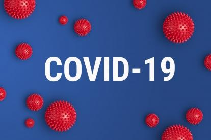 FDI_COVID-19 Resource Library