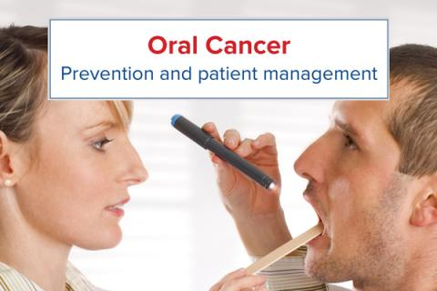 FDI_Oral cancer