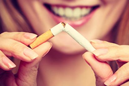 FDI_oral health and tobacco