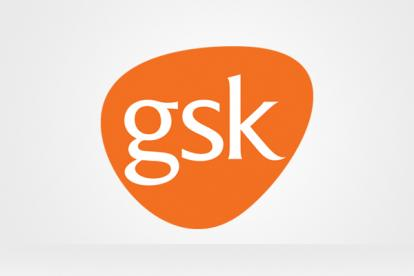 FDI partner_GSK